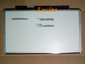 12.5 '' ince lcd matrix lp125wh2-tlb1 B125XW01 V.0 LP125WH2 (TL) (B1) dell E6230 E6220 laptop led ekran paneli 1366*768 40pin
