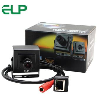 1920x1080 2.0 megapiksel p2p H.264 onvif tak ve cctv ip video kamera ELP-IP1882