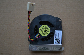 Yeni DELL Inspiron One 2305 2310 2205 fan için laptop fan